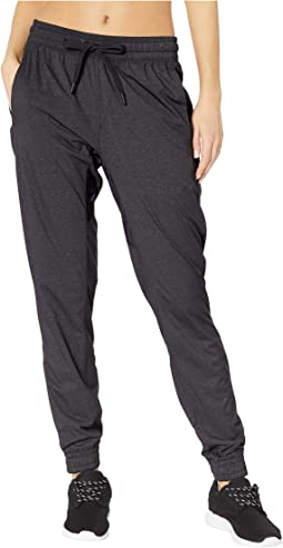 Training Woven Pants