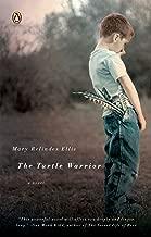 The Turtle Warrior: A Novel