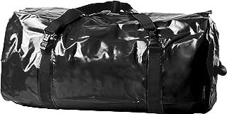 AceCamp Vinyl Dry Duffel Bag, Laminated Waterproof Sack, Durable Watertight PVC, Camping, Hiking, Fishing, Boating, Kayaking, Backpacking, Emergency, Survival, Outdoor - 40L, 90L