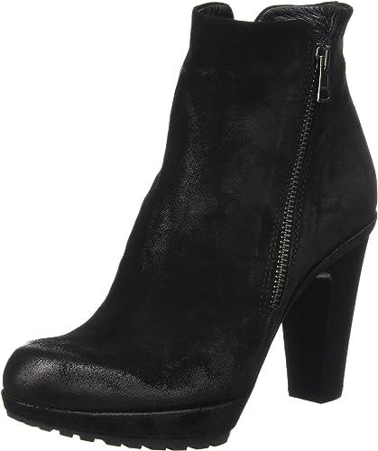 Now 3165, botas Camperas para mujer
