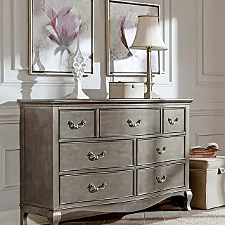 Best antique silver dresser Reviews