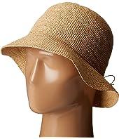 Hat Attack - Rachel Hat