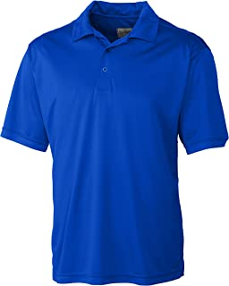 Sponsored Ad - Clique Men's Parma Polo