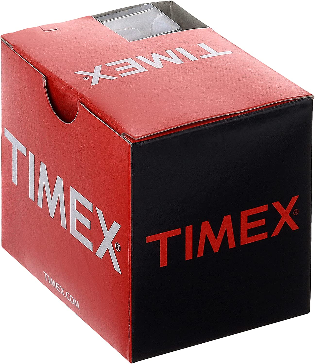Timex Womens Easy Reader Expansion Band 30mm Watch