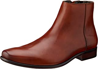 Julius Marlow Mens Kingsbridge Boots