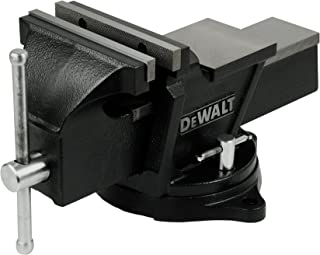 are dewalt tools made in usa
