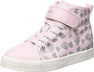 e395428a Amazon.es: Cremallera - Zapatillas / Zapatos para niña: Zapatos y ...