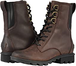 super popular 4b8c2 be2b5 Nike sfb jungle 8 leather boot, SOREL, Shoes | Shipped Free at Zappos