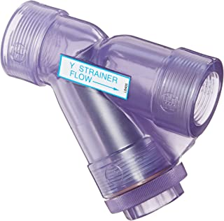 Hayward BS1100 1//16 PVC Simplex Basket f//Strainers 1 or Smaller; 1//16 Perforation Cole-Parmer