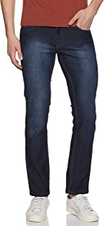 6364141e2 Men's Jeans priced Under ₹500: Buy Men's Jeans priced Under ₹500 ...