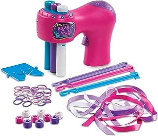 easy braid toy