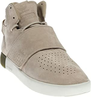 adidas Originals Women's Tubular Invader Strap W Fashion Sneaker
