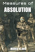 Measures of Absolution (Frontlines)