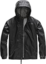 Best the north face girls windbreakers Reviews