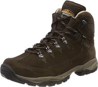 Meindl Ohio 2 GTX heren trekking- & wandellaarzen