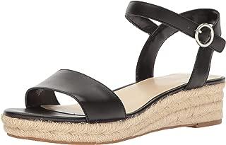 Nine West Women's Nwallium Platform Sandals