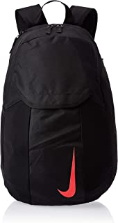 Nike Academy 2.0 Unisex' Backpack