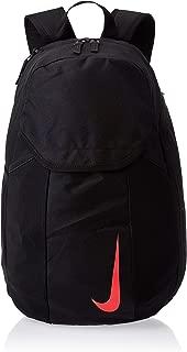 Nike Spring-Summer 19 Shoe Care & Accessories, xx cm (W x H x L)