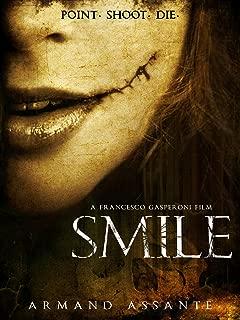 more than a smile