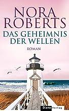 Das Geheimnis der Wellen: Roman (German Edition)
