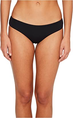 Billabong - Sol Searcher Hawaii Lo Bikini Bottom