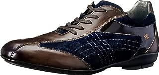 Men's Vega Fashion Sneaker