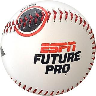 ESPN Future Pro Baseball, White