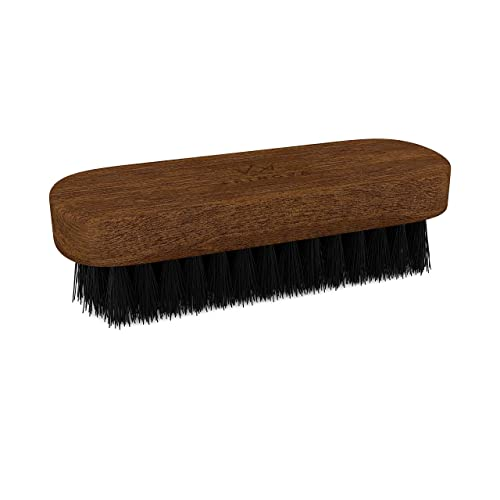 Soft Bristle Brush Amazon Com