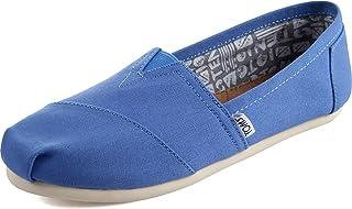 حذاء كلاسيكي موسمي للنساء من تومس