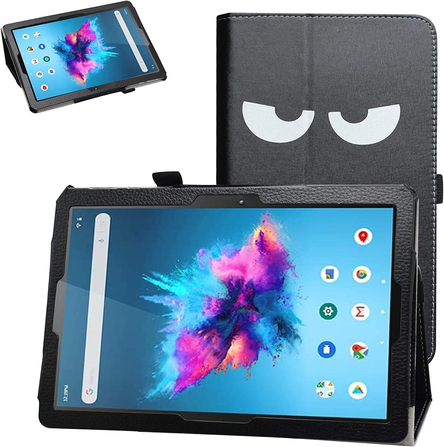 Bige for VANKYO MatrixPad S30 Rapid rise 10 Leather Tablet Low price Case Fol inch PU