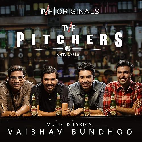 The Cheque by Vaibhav Bundhoo on Amazon Music - Amazon.com