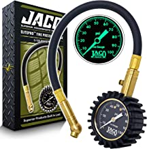 Best jeep tire pressure light Reviews