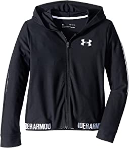 under armor jackets for girls