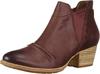 Women's Jessa Ankle Boot