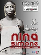 Best nina simone interview Reviews