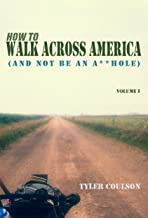 Best walk with time america Reviews