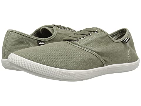 1 Billabong Brezo blackseagrass Greynaturaloff Addy Perfecto qS7wHPK