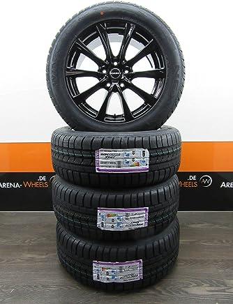 Amazon.es: vitara - Neumáticos y llantas: Coche y moto