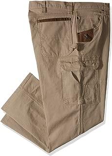 Men's Advanced Comfort Ranger Pant