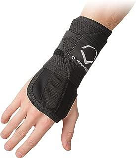 Best baseball sliding wrist protector Reviews
