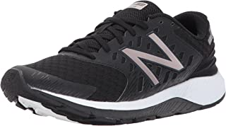 New Balance Women's URGE Sneakers