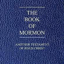 Best doubleday book of mormon Reviews