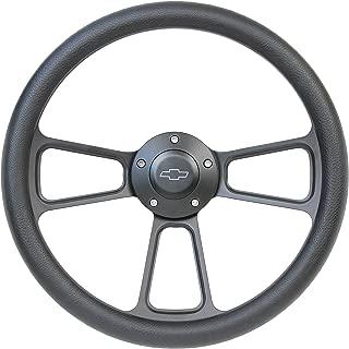 Best grant 14 inch steering wheel Reviews