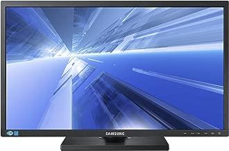 Samsung LS24E65UDWG/ZA 24