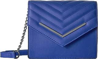 Best nine west cobalt blue heels Reviews
