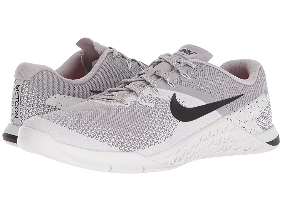 Nike Metcon 4 (Atmosphere Grey/Black/Vast Grey) Men