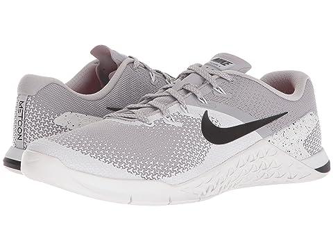 8892eddfe5 Nike Metcon 4 at 6pm