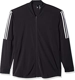 adidas Men's Athletics Id Tricot Bomber