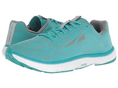 Altra Footwear Escalante 1.5 (Teal) Women