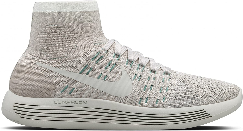 Nike Womens Lunarepic Flyknit Gyakusou Running Trainers 823114 Sneakers shoes